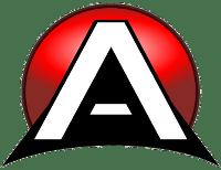Arklightlogo