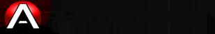 Arklight Logo